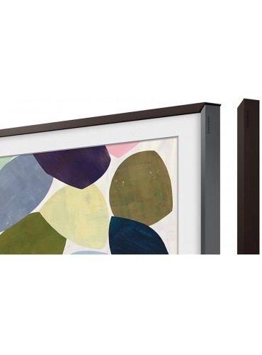 """Дополнительная TV рамка Samsung The frame 43"""", Brown (VG-SCFT43BW/RU) фото"""