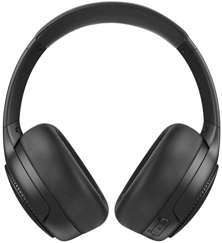 Навушники Panasonic RB-M500BGE-K Black фото4