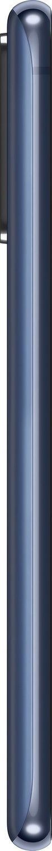 Смартфон Samsung Galaxy S20 FE Blue фото 6