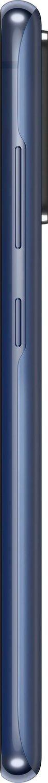 Смартфон Samsung Galaxy S20 FE Blue фото 7