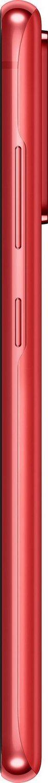 Смартфон Samsung Galaxy S20 FE Red фото 6