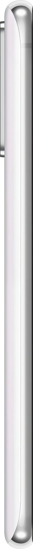 Смартфон Samsung Galaxy S20 FE White фото 6