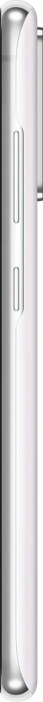 Смартфон Samsung Galaxy S20 FE White фото 7