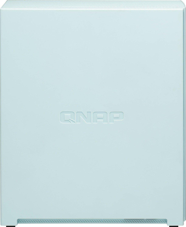 Мережеве сховище QNAP TS-230 фото