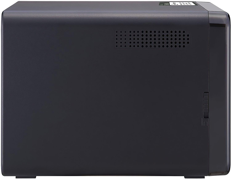 Мережеве сховище QNAP TS-253D-4G фото