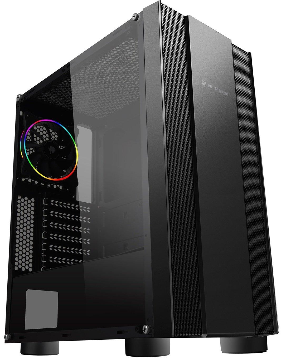Корпус 2E Gaming RECANO (2E-G3403) фото 3