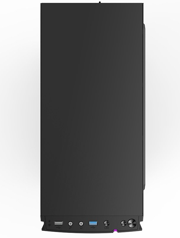 Корпус 2E Gaming SPARGO (2E-GX910) фото