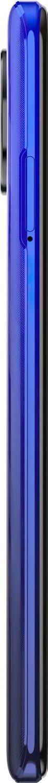 Смартфон TECNO Spark 6 (KE7) 4/64Gb DS Ocean Blue фото