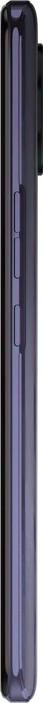 Смартфон TECNO Spark 6 (KE7) 4/64Gb DS Comet Black фото