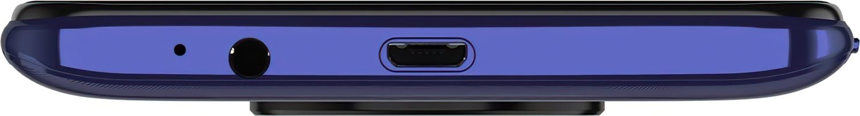 Смартфон TECNO Spark 6 (KE7) 4/128Gb DS Ocean Blue фото 5