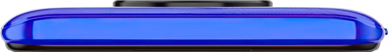 Смартфон TECNO Spark 6 (KE7) 4/128Gb DS Ocean Blue фото 6