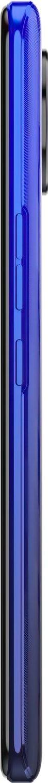 Смартфон TECNO Spark 6 (KE7) 4/128Gb DS Ocean Blue фото 8