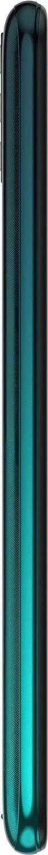 Смартфон TECNO Spark 6 Go 2/32Gb (KE5) DS Ice Jadeite фото
