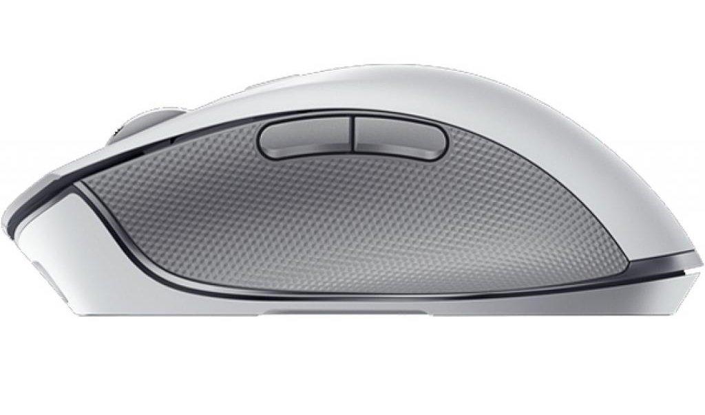 Ігрова миша Razer Pro Click (RZ01-02990100-R3M1) фото