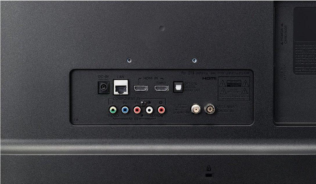 "<p>Телевізор 24"" LED 24TN510S-PZ (24TN510S-PZ)</p>фото"