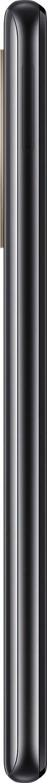Смартфон Huawei P Smart 2021 Midnight Black (51096ABV/51096ADT) фото 7