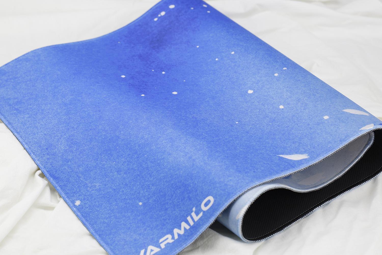 Ігрова поверхня Varmilo Sea Melody Desk Mat XL (ZDB001-01) фото