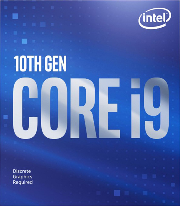 Процесор Intel Core i9-10900 10/20 2.8GHz 20M LGA1200 65W box (BX8070110900) фото2