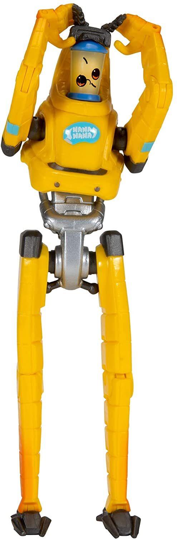 Колекційна фігурка Jazwares Fortnite Legendary Series P -1000 S6 (FNT0469) фото