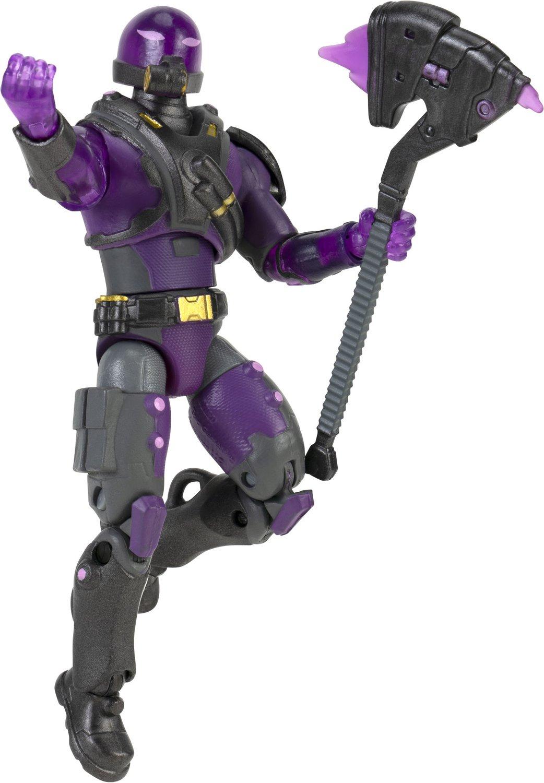 Колекційна фігурка Jazwares Fortnite Solo Mode Tempest S6 (FNT0600) фото