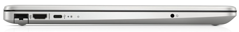 Ноутбук HP 15-dw1009ua (2F3G1EA)фото5