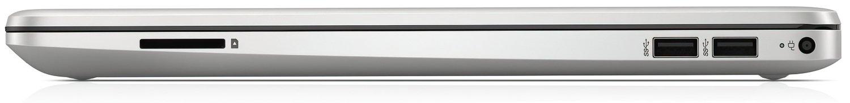 Ноутбук HP 15-dw1009ua (2F3G1EA)фото6