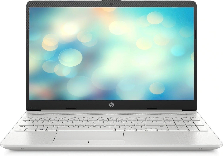 Ноутбук HP 15-dw1009ua (2F3G1EA)фото2