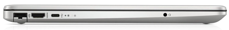 Ноутбук HP 15-dw1015ua (2F3G3EA)фото5
