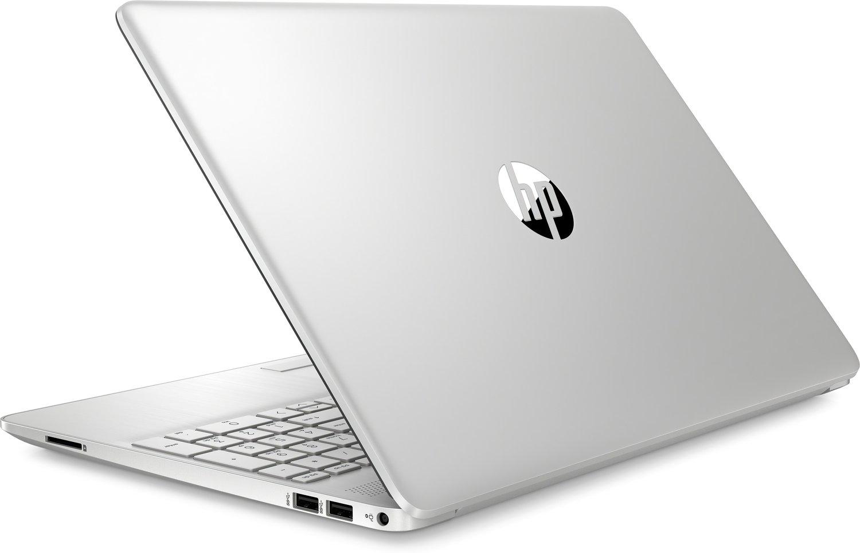 Ноутбук HP 15-dw1015ua (2F3G3EA)фото4