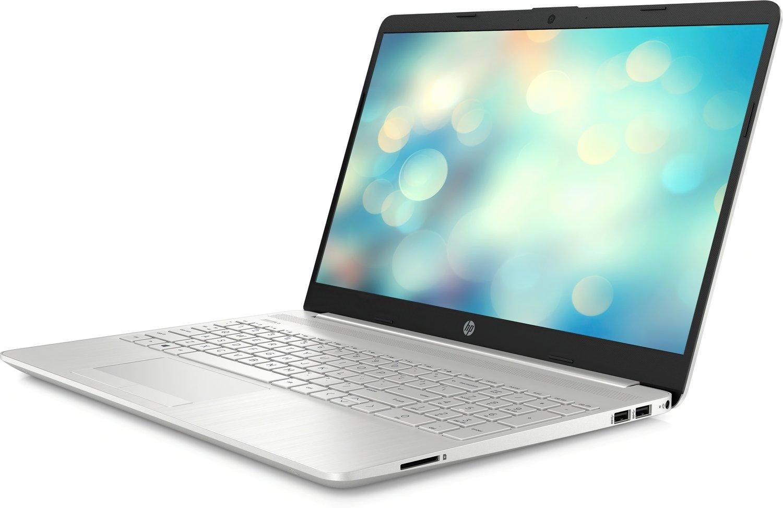 Ноутбук HP 15-dw1015ua (2F3G3EA)фото3