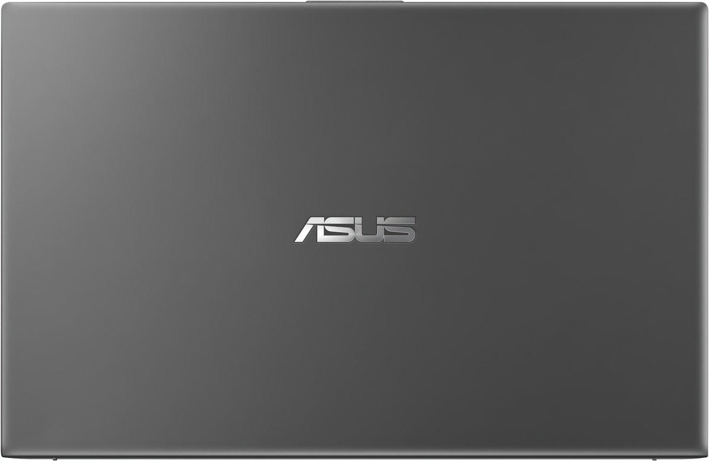 Ноутбук ASUS X512JP-BQ213 (90NB0QW3-M02950) фото 10