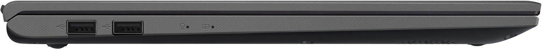 Ноутбук ASUS X512JP-BQ213 (90NB0QW3-M02950) фото 7