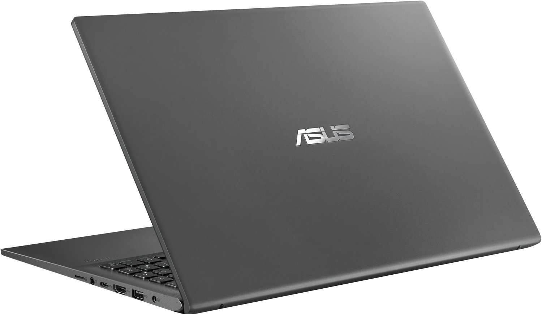 Ноутбук ASUS X512JP-BQ213 (90NB0QW3-M02950) фото 4