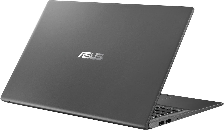 Ноутбук ASUS X512JP-BQ213 (90NB0QW3-M02950) фото 5