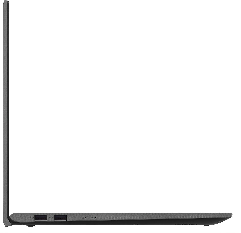 Ноутбук ASUS X512JP-BQ213 (90NB0QW3-M02950) фото