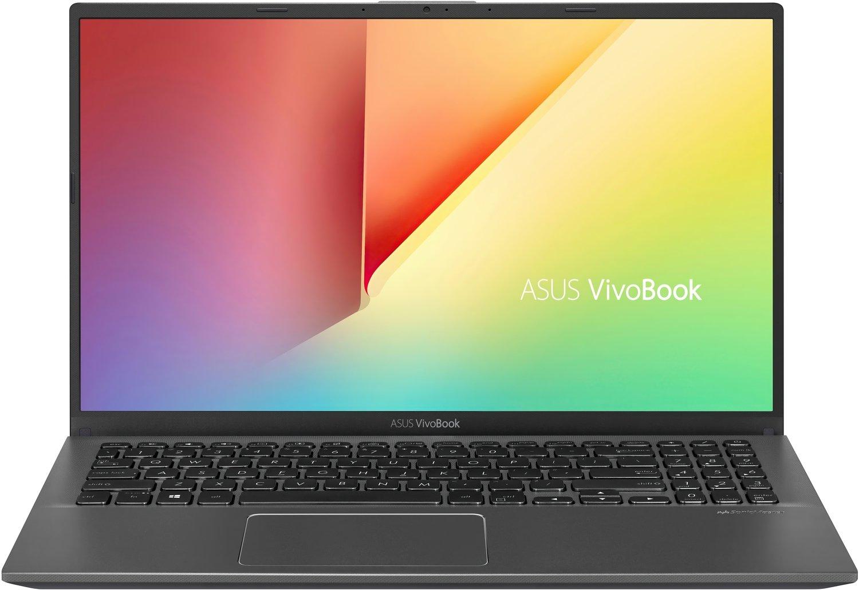 Ноутбук ASUS X512JP-BQ213 (90NB0QW3-M02950) фото 2