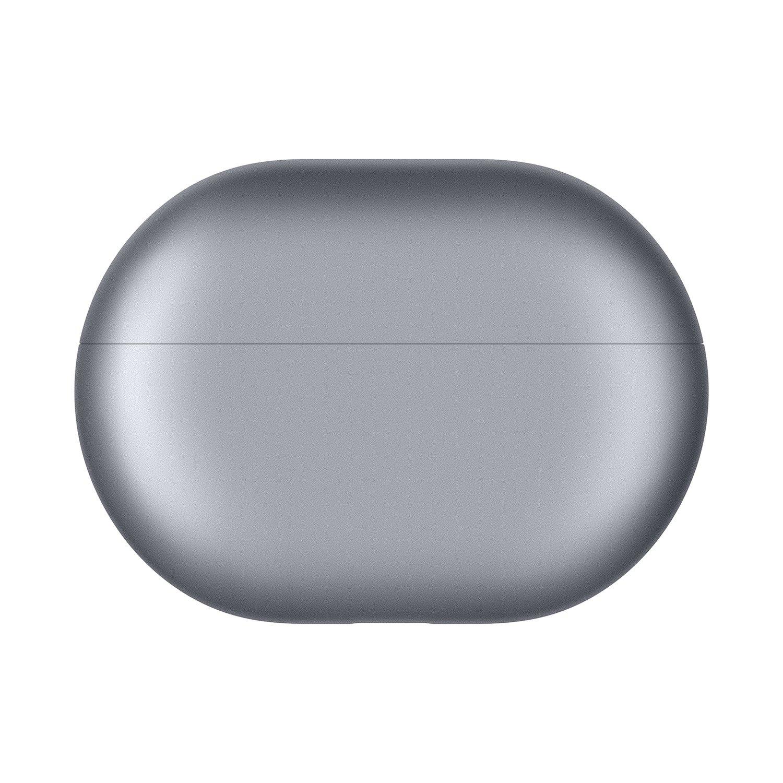 Навушники Bluetooth Huawei FreeBuds Pro Silver Frost фото6