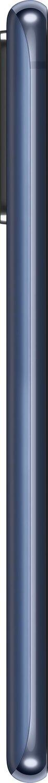 Смартфон Samsung Galaxy S20 FE 256Gb Blue фото 6