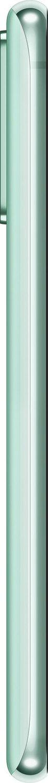 Смартфон Samsung Galaxy S20 FE 256Gb Green фото 6