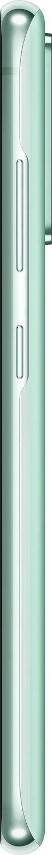 Смартфон Samsung Galaxy S20 FE 256Gb Green фото 7