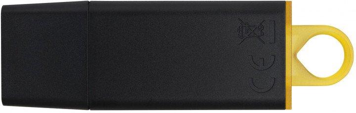 Накопичувач USB 3.2 Kingston 128GB Gen1 DT Exodia (DTX/128GB) фото2