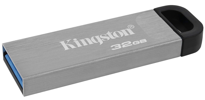 Накопичувач USB 3.2 Kingston 32GB Gen1 DT Kyson (DTKN/32GB) фото2