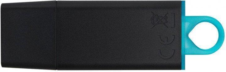 Накопичувач USB 3.2 Kingston 64GB Gen1 DT Exodia (DTX/64GB) фото4