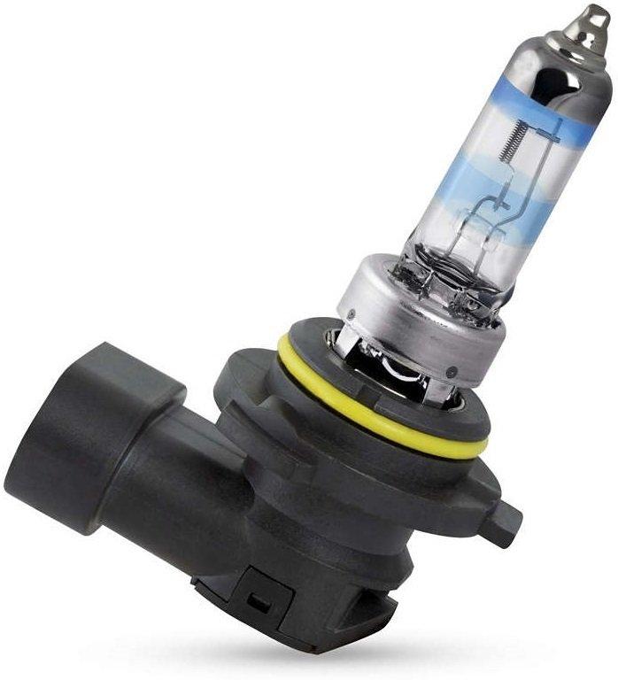Лампа галогенная Philips HB4 X-treme VISION PRO фото 3