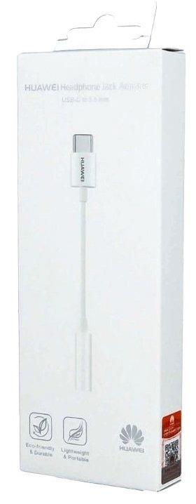 Мережевий зарядний пристрій Huawei SuperCharge (Max 40W) CP84 White (55030086) фото4