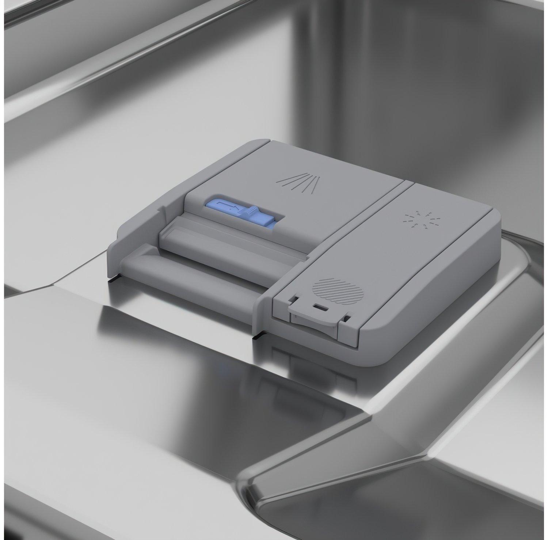 Встраиваемая посудомоечная машина Beko DIS35021 фото