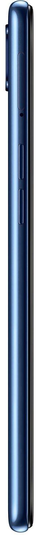 Смартфон Samsung Galaxy A10s Dark Blue фото 6