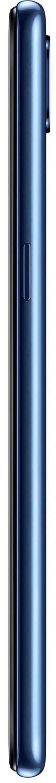 Смартфон Samsung Galaxy A10s Dark Blue фото 7