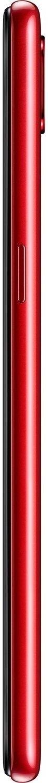 Смартфон Samsung Galaxy A10s Dark Red фото 7
