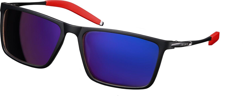 Защитные очки 2Е Gaming Anti-blue Glasses Black-Red (2E-GLS310BR) фото 3